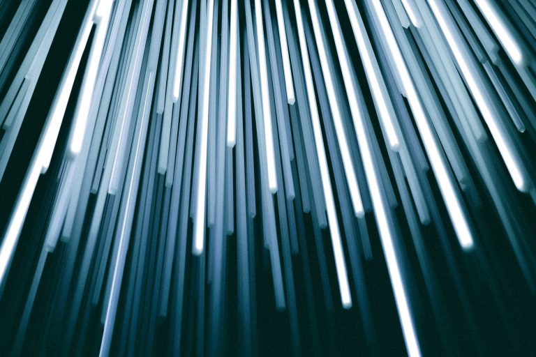 Data Analytics กำลังพาเราก้าวเข้าสู่ยุค Data Economy