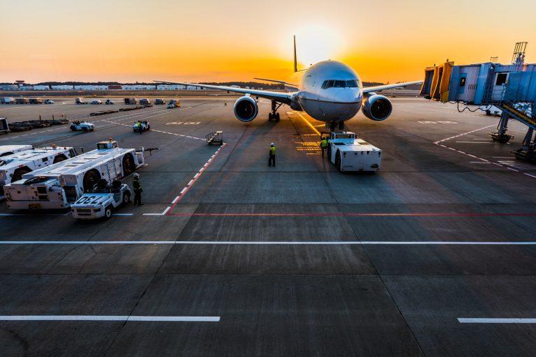 มุมมองของระบบ GFS ต่อการเปลี่ยนแปลงสถานะทางกฎหมายของบริษัท การบินไทย จำกัด (มหาชน)